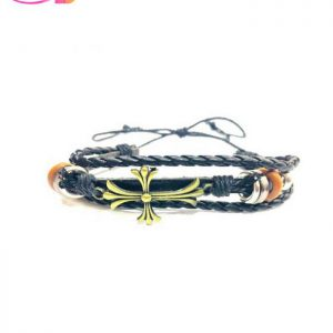 دستبند مدل SI2 | سفیرکالا