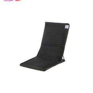 صندلی راحت نشین اف آی تی مدل ۱۰۴۰۰   سفیرکالا