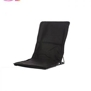 صندلی راحت نشین اف آی تی   سفیرکالا