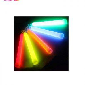 چراغ اضطراری مدل ۷   سفیرکالا