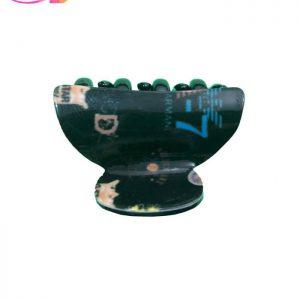 کلیپس کمیکس مدل T20 | سفیر کالا