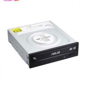 درایو DVD اینترنال ایسوس مدل DRW-24D5MT بدون جعبه | سفیرکالا