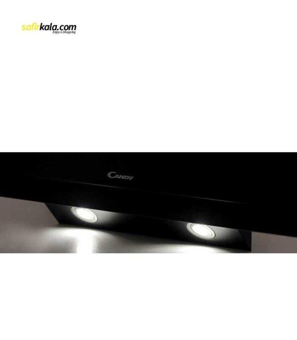 هود شومینه ای کندی مدل CVMA90 | سفیرکالا