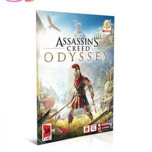 Assassin's Creed Odyssey Enhesari PC