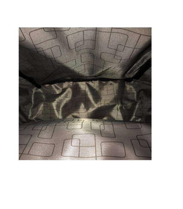 کوله پشتی فوروارد مدل FCLT5001 | سفیرکالا