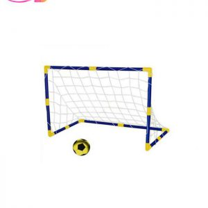دروازه فوتبال مدل Golden Goal Set | سفیرکالا