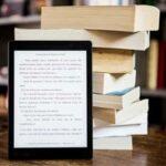 کتاب،هنر و لوازم التحریر