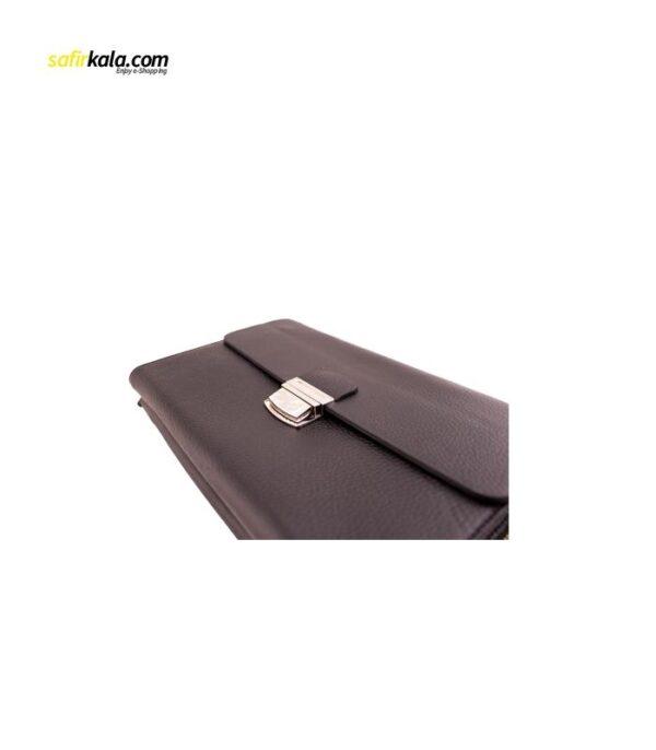 کیف پول مردانه مدل 5398 | سفیرکالا