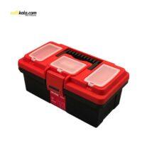 جعبه ابزار رونیکس مدل RH-9152 | سفيرکالا