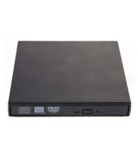 درایو DVD اکسترنال مدل AB003 | سفیرکالا