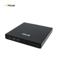 درایو DVD اکسترنال مدل Power 2 Go | سفیرکالا