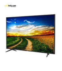 تلویزیون ال ای دی ایکس ویژن مدل 43XK580 سایز ۴۳ اینچ | سفیرکالا