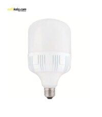 لامپ 30 وات امیران مدل بالب پایه e27 | سفیرکالا