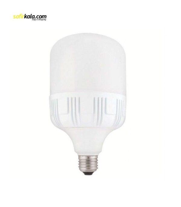 لامپ 30 وات امیران مدل بالب پایه e27   سفیرکالا