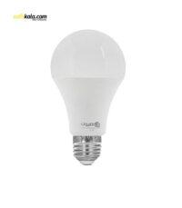 لامپ ال ای دی 9 وات امیران کد 601 پایه E27 | سفیرکالا