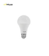 لامپ ال ای دی 12 وات امیران کد 602 پایه E27 | سفیرکالا