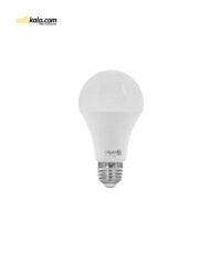 لامپ ال ای دی 15 وات امیران کد 603 پایه E27 | سفیرکالا
