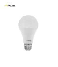 لامپ ال ای دی 20 وات امیران کد 605 پایه E27 | سفیرکالا