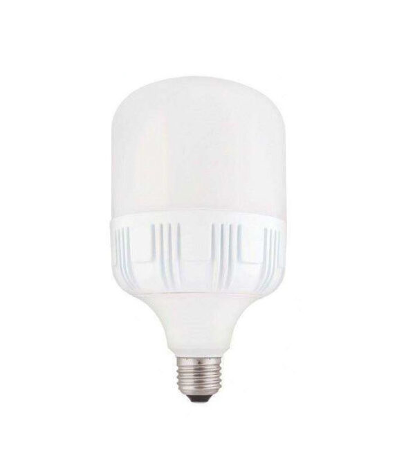 لامپ 50وات امیران مدل 050 پایه e27 بسته 3 عددی | سفیرکالا
