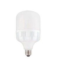 لامپ 30 وات امیران مدل بالب پایه e27 بسته 5 عددی | سفیرکالا