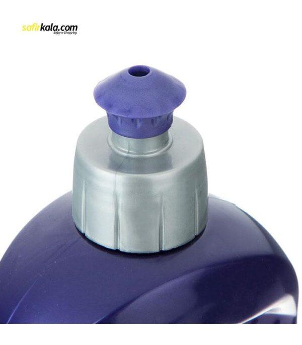 مایع ظرفشویی اکتیو مدل Grape and Flower مقدار 750 گرم | سفیرکالا