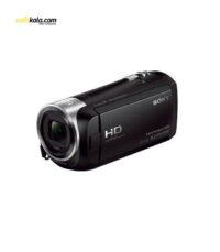 دوربین فیلمبرداری سونی مدل HDR-CX405 | سفیرکالا