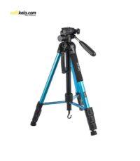 سه پایه عکاسی جیماری مدل KP-2264 | سفیرکالا
