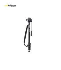 تک پایه دوربین فیلمبرداری ولبون مدل UP-400DX | سفیرکالا