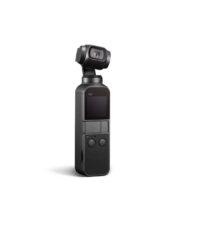 دوربین فیلم برداری دی جی آی مدل Osmo Pocket | سفیرکالا