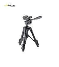 سه پایه دوربین ولبون مدل EX-Macro | سفیرکالا