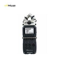 ضبط کننده صدا زوم مدل H5 | سفیرکالا