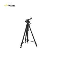 سه پایه دوربین ویفنگ مدل WT-3560 | سفیرکالا