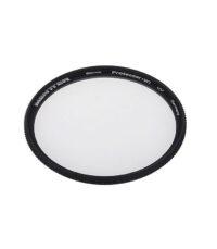 فیلتر لنز منتر مدل Protector UV 62mm | سفیرکالا