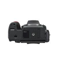 دوربین دیجیتال نیکون مدل D750 بدنه تنها | سفیرکالا