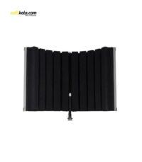 ایزولاتور میکروفون مرنتز مدل Sound Shield Compact | سفیرکالا