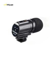 میکروفن دوربین سارامونیک مدل SR-PMIC2 | سفیرکالا