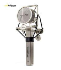 میکروفون کاندنسر استودیویی مرنتز مدل MPM 3000 | سفیرکالا