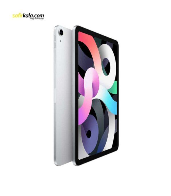 تبلت اپل مدل iPad Air 10.9 inch 2020 WiFi ظرفیت 64 گیگابایت | سفیرکالا