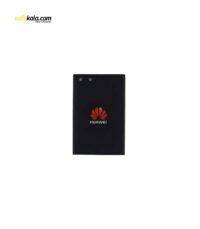 باتری موبایل مدل HB505076RBC با ظرفیت 2100mAh مناسب برای گوشی موبایل هوآوی Y600/G610 | سفیرکالا
