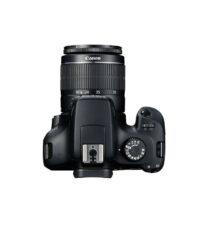 دوربین دیجیتال کانن مدل EOS 4000D به همراه لنز 18-55 میلی متر DC III | سفیرکالا