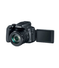 دوربین دیجیتال کانن مدل Powershot SX70 HS | سفیرکالا