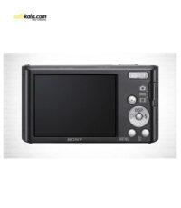 دوربین دیجیتال سونی سایبرشات DSC-W830 | سفیرکالا