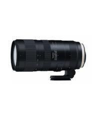 لنز تامرون مدل SP 70-200mm f/2.8 Di VC USD G2 مناسب برای دوربین های کانن | سفیرکالا