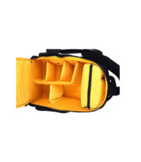 کیف دوربین ویست مدل VD90 | سفیرکالا