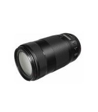 لنز کانن مدل EF 70-300mm f/4-5.6 IS II USM | سفیرکالا