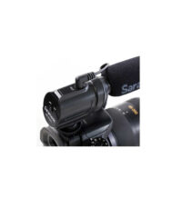 میکروفن دوربین سارامونیک مدل SR-PMIC1   سفیرکالا