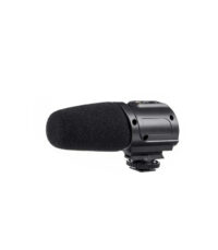 میکروفن دوربین سارامونیک مدل SR-PMIC3   سفیرکالا