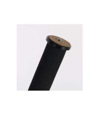 تک پایه دوربین ویفنگ مدل WT-1010 | سفیرکالا