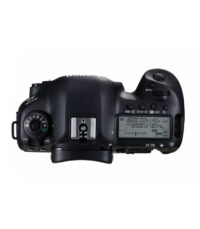 دوربین دیجیتال کانن مدل EOS 5D Mark IV به همراه لنز 24-105 میلی متر F4 L IS II | سفیرکالا