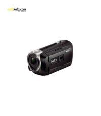 دوربین فیلمبرداری سونی HDR-PJ410 | سفیرکالا